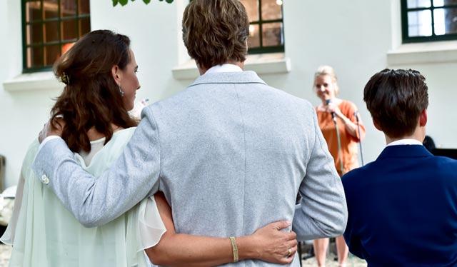 zangeres-bruiloft-05