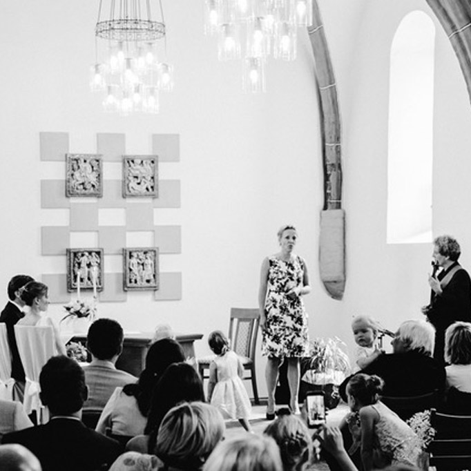 zangeres-bruiloft-17